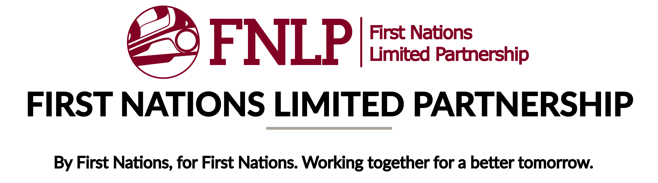 First Nations Limited Partnership